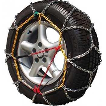 Chaine TXR PRO 390 215/75R15-225/70X15