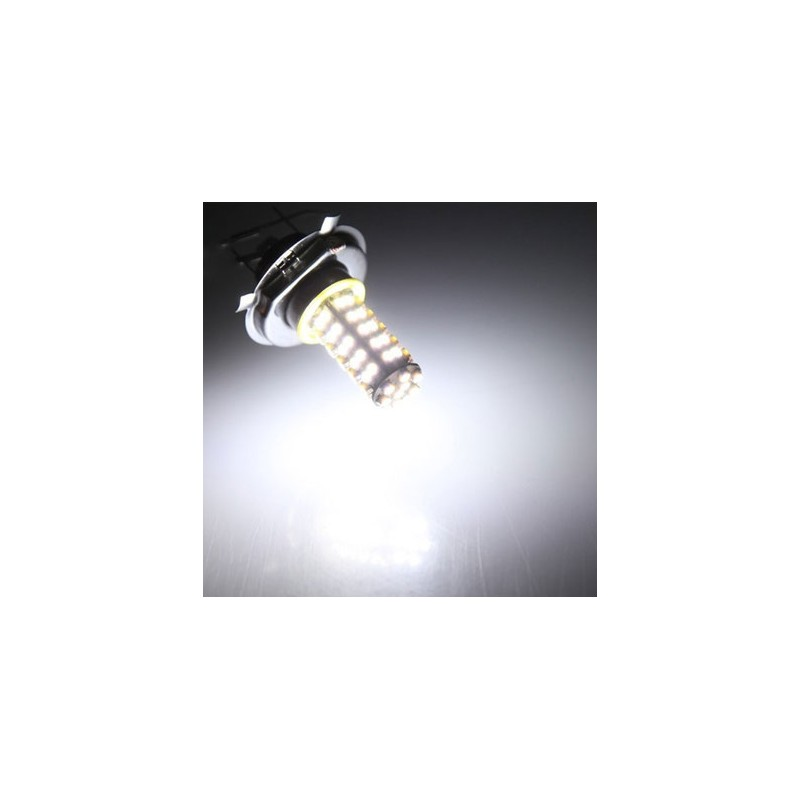 Ampoule led - Ampoule led 12 volts ...