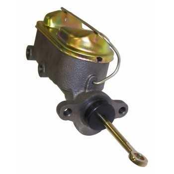 Maitre cylindre de frein sans assistance JEEP CJ5-CJ7-CJ8 78-86