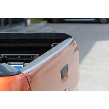 Protection de hayon Ford Ranger 2012-2021