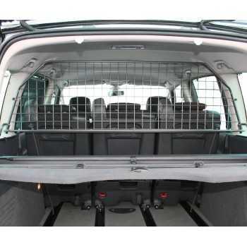 Arrêt de charge Travall® Renault Espace 2002-2014