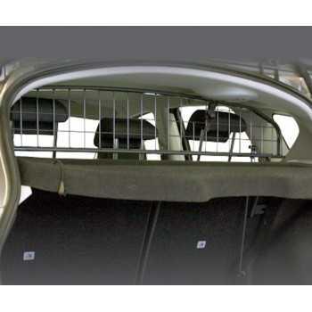 Arret de charge Nissan Qashqai 2006-2013