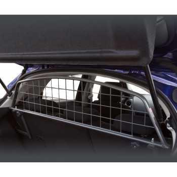 Arret de charge Nissan Juke 2010-