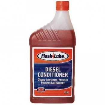 DIESEL CONDITIONER Bidon 1 Litre