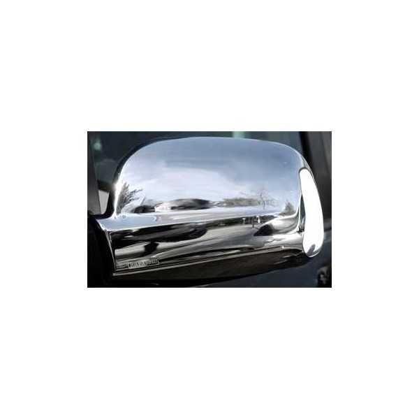 Couvre retroviseur Honda CR-V 2002-2007