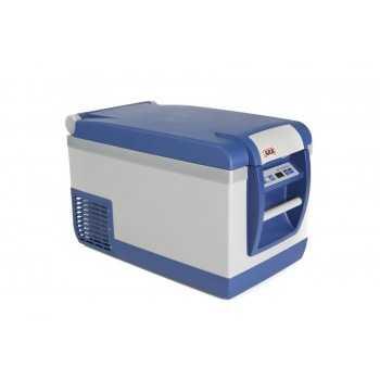 Refrigerateur ARB 35L 12v/24v/220v