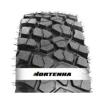Nortenha MTK2 265/70R16 112Q