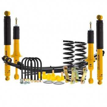 Kit suspension OME 50 mm Ford Ranger 2011-2016