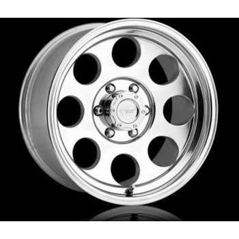 Jante aluminium PROCOMP 1069 10x16 Suzuki Jimny 1998-2017
