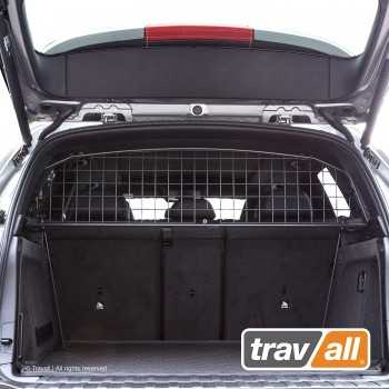 Arrêt de charge Travall® BMW X5 2006-2018