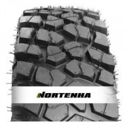 Nortenha MTK2 255/65R17 110Q