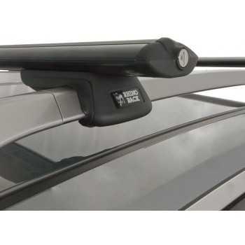 Barres de toit RHINO RACK Volvo XC 90