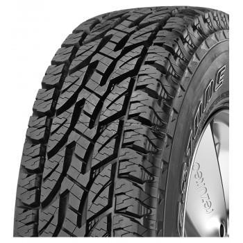 Bridgestone A/T 694