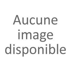 GALERIE RUGGED RIDGE JEEP WRANGLER JK 2 Portes 2007-2016